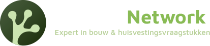 Novum Network Logo
