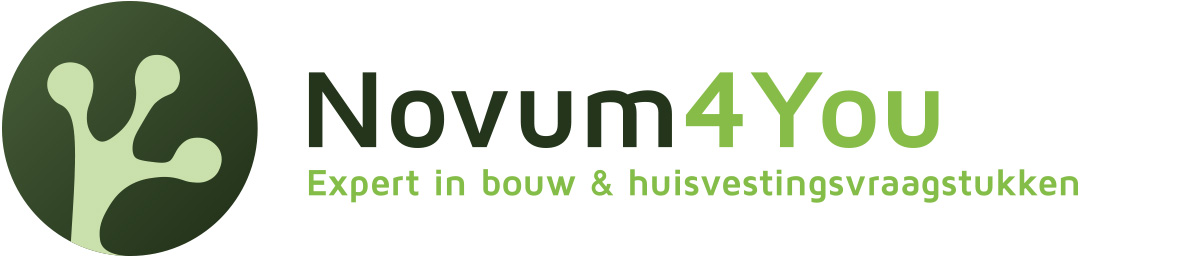 Novum4You logo
