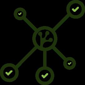 Novum Network